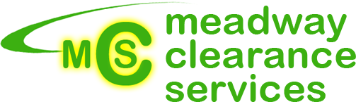 Meadway Clearance Services