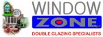 Window Zone