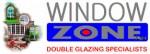 Window Zone